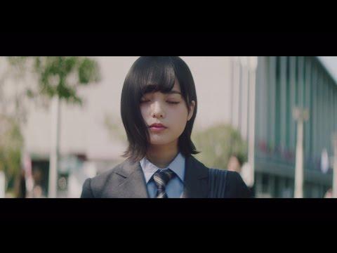 『二人セゾン』 PV ( #欅坂46 )