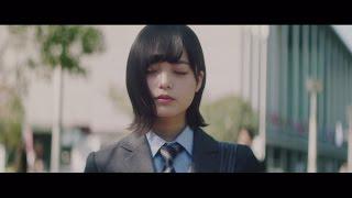 欅坂46『二人セゾン』