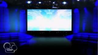 A.N.T. Farm - chANTS of a Lifetime - Go - Music Video - High Quality Mp3