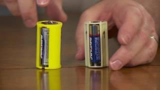 CH04-ELECTRICITY-PART 06-PARALLEL COMBINATION
