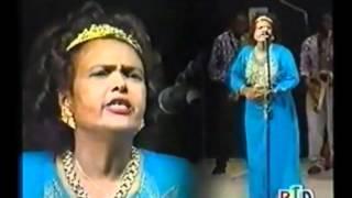 """Sahra Axmed Jaamac Iyo Heestii """"HOGO TUSAALE"""""""