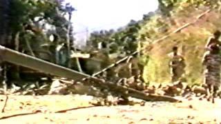 LA GUERRA EN EL SALVADOR 12 ANIOS DE GUERRA 5.mpg