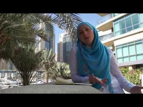 Переезд в ОАЭ, Дубай. Советы, как переехать жить в Дубай