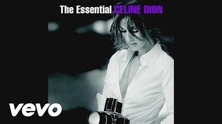 Céline Dion - My Heart Will Go On (Official Audio) - YouTube