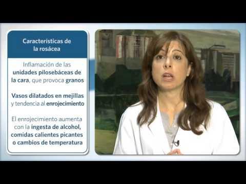 La homeopatía para los niños de atopicheskogo de la dermatitis