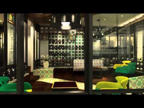 mp4 Interior Design University In Malaysia, download Interior Design University In Malaysia video klip Interior Design University In Malaysia