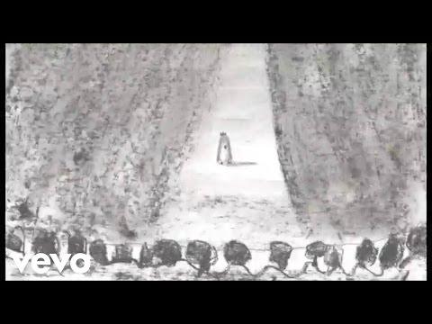 Jorja Smith - A Prince ft. Maverick Sabre