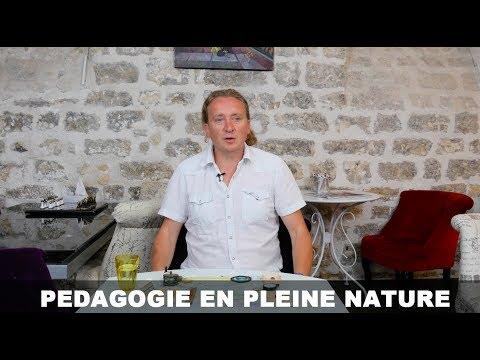 Vidéo de Philippe Nicolas