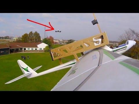 quad-box-challenge--vlog0123