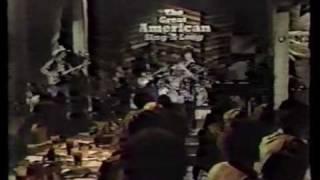 Donna Fargo Gospel Medley