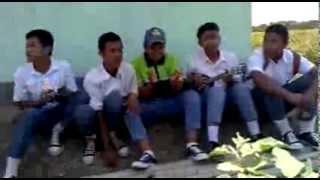 punk rock TSM - Conge Ciu ( MM )