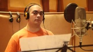 تحميل اغاني Omar Boflot - Your Eyes | عمر بوفلوط - عنيكى MP3