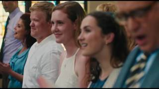 OTHER PEOPLE Trailer (Jesse Plemons - Comedy, 2016)
