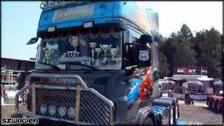 preview picture of video '452 - Master Truck Opole 2012 - Part. 2 [HD]'