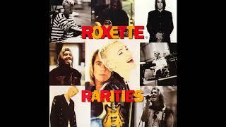 Roxette - The Sweet Hello, The Sad Goodbye ( 1995 )