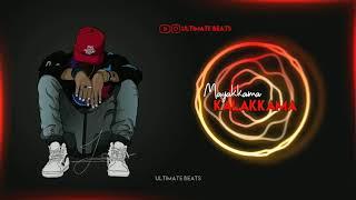 mayakkama kalakkama old tamil song remix status - TH-Clip
