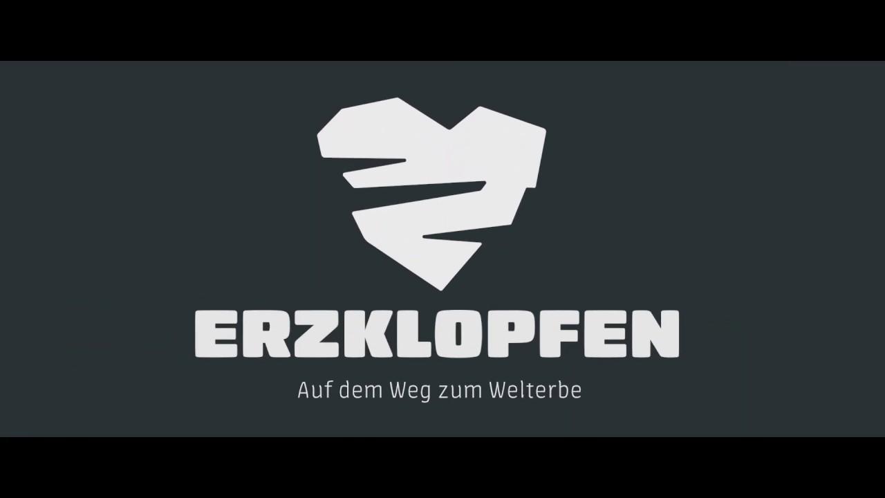 Trailer Weltkulturerbe Erzgebirge