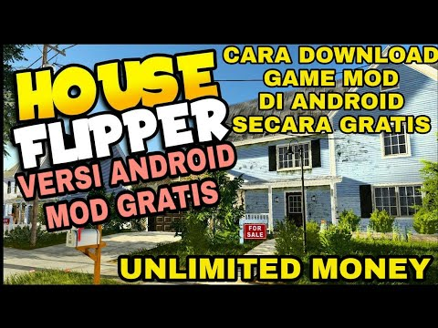 mp4 House Flipper Revdl, download House Flipper Revdl video klip House Flipper Revdl