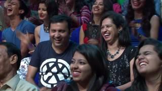 The Kapil Sharma Show 0002 Unmix HD Mxf