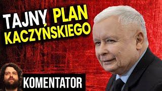 Tajny Plan Kaczyńskiego Będzie Zrealizowany bo Duda Przegrał Debatę Prezydencką Wybory 2020? Analiza
