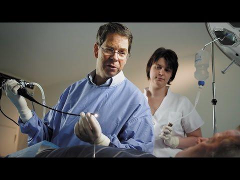 Come rimuovere linfiammazione della prostata farmaco