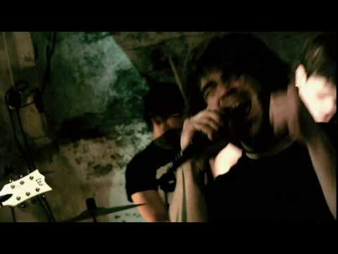 From Constant Visions - The Devil Knows Your Name (official video)
