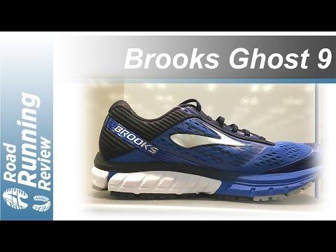 3e084c693a3 Brooks Trance 10 Men - Naijafy