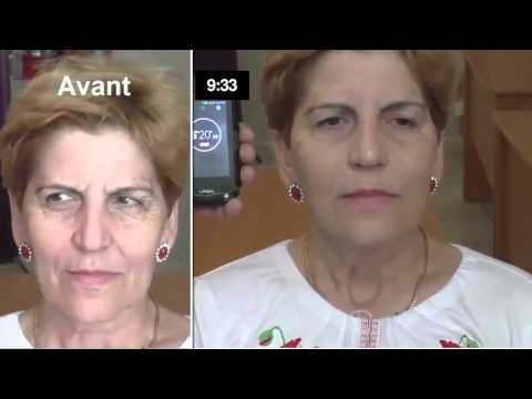 Le masque pour la personne le trésor brazilii dejvon les rappels