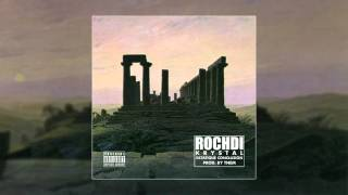 Rochdi (Krystal) - Extatique Conclusion