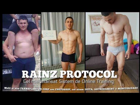 Cel mai bun teatox pentru reexaminirea pierderilor în greutate