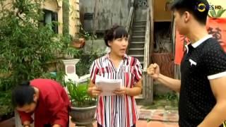 hài Xuân 2015 - ÔNG ĐỒ BÀ ĐỀ - HÀI VƯỢNG RÂU 20...
