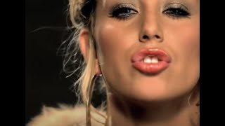 Danity Kane - Show Stopper (video) FEAT. YUNG JOC