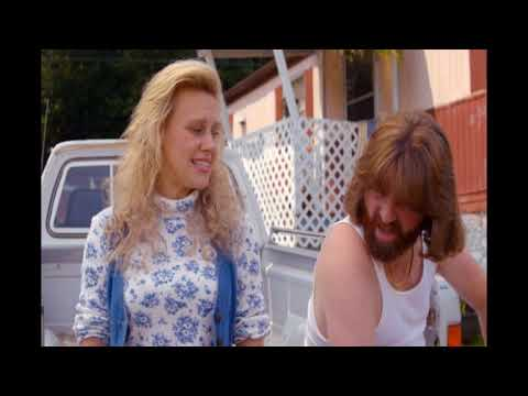 Masterminds Movie CLIP -  I'll Take The Live One - Engagement Story