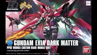 GUNDAM BUILD FIGHTERS ost [Meijin ~Six Times The Passion Of Ordinary Flamenco~ ]