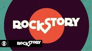 Rock Story: confira a abertura da novela