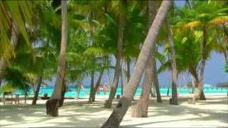 Maldives Paradise music by Da Buzz - Wo Ai Ni HD - YouTube.flv