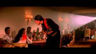 Ek Sanam Chahiye Aashiqui Ke Liye Aashiqui 720p Lyrics