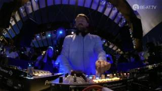 Solomun Live DJ set from Destino Ibiza (Part 1)