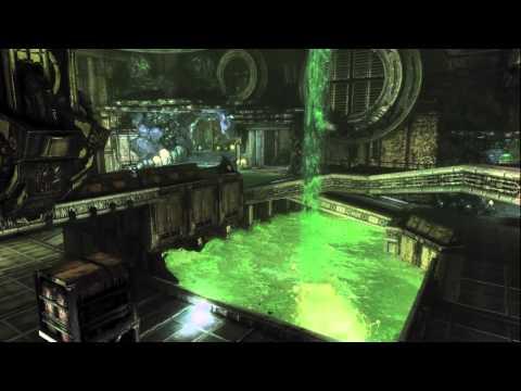 Transformers: Fall of Cybertron se dočká demoverze