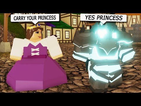 Dungeon Quest Roblox Download - Download Princess Orders People Around In Dungeon Roblox