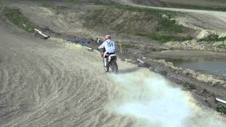 Two Stroke Dickinson ND