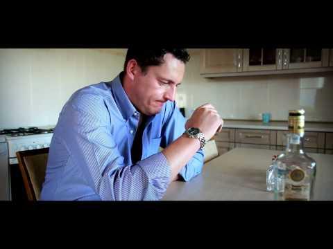 Kodowanie alkohol Krasnojarsk Cena