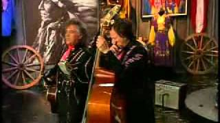 Download Marty Stuart His Fabulous Superlatives Luther S