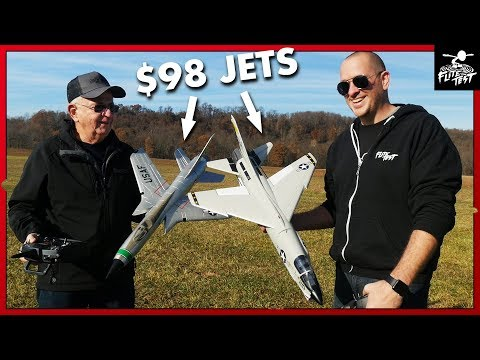 jets-under-$100-by-motion-rc--flite-test