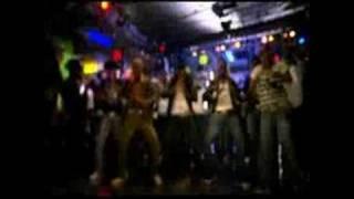 Shaggy Ft. Ninjaman - Church Heathen Remix | Official Music Video