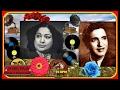 SURENDRA & ZOHRA Bai-Film~DUKHIYARI-[1948]-Tum Meet Hamare Ho-[First Time-Best Audio]
