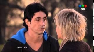 Rolena - Vuelve a mi lado - Luis Fonsi