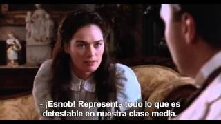 Mrs  Dalloway Full Movie With SPA Subtitles