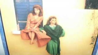 The Judds  Change Of Heart