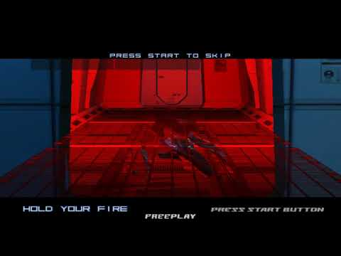 Sega Chihiro все видео по тэгу на igrovoetv online